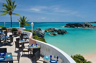 Winspire Experience Puntacana Resort Amp Club Caribbean